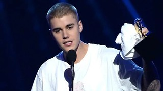 Justin Bieber A NO SHOW For Latin Billboard Awards: Why Does He NOT Attend Award Shows?