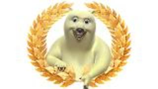 On Science - National Polar Bear Day - Video