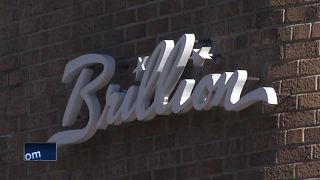 Ariens Company working to buy former Brillion Iron Works property - Video