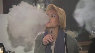New campaign featuring Colorado teens targets vaping in this time of stress, isolation