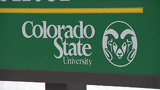 Colorado State University students start petition asking for portion of tuition back