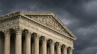 SCOTUS Rules The Government Must Pay Obamacare Insurers $12B