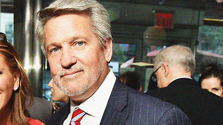 Who is Bill Shine? Narrated by Demi Adejuyigbe - Video