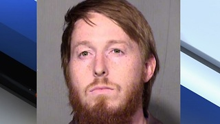 PD: Man making sexual crank calls is arrested - ABC15 Crime - Video