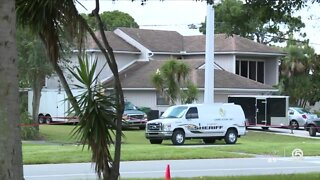 Police identify victims, gunman in deadly Port St. Lucie shooting