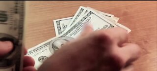 Clark County Commission to renew small business grant program