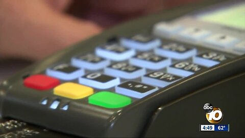 Making it in San Diego: Spring cleaning your finances