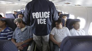Central America Worries U.S. Deportees Are Bringing COVID-19