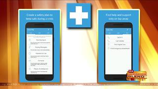 Apps that Could Save a Life
