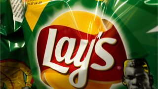 Cool Facts About Lay's Potato Chips