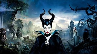 Disney's 'Maleficent' Sequel Gets New Release Date Of October 2019