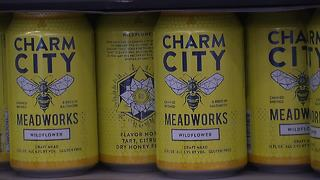 National Mead Day on August 5 - Video