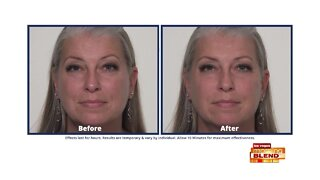 Reduce Wrinkles in Minutes