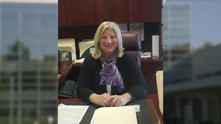 """""""It's really scary': Summit County prosecutor details her COVID-19 battle"""