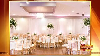 Your One-Stop Shop to Create a Memorable Event