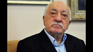 About Fethullah Gülen | The Washington Pundit