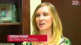 One local medical expert weighs in on the popular documentary
