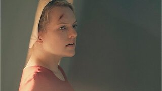 'The Handmaid's Tale' Season 3 Trailer Dropped