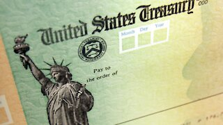Is a second stimulus check coming? Here's what we know