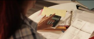 New tax deadline is July 15