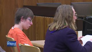 Teen gets 13 years in prison for sexually assaulting young girl - Video