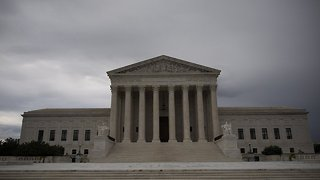 Supreme Court Drops Case Involving Census Citizenship Question