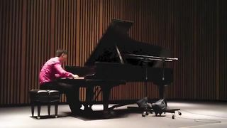 Family seeks answers after young pianist's death - Video