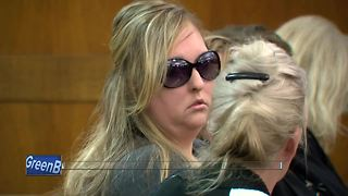 Three charged in Sheboygan County animal cruelty case - Video