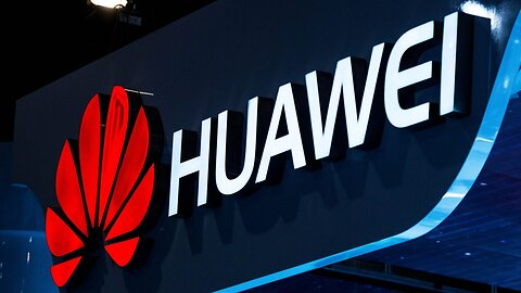 Google Stops Licensing Android To Huawei