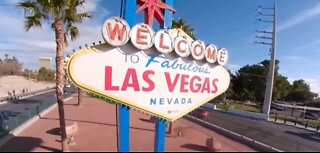 Vegas casinos reopen after 11-week shutdown