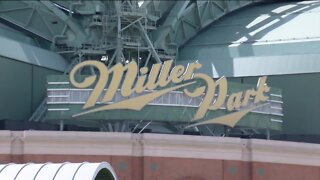 Milwaukee Brewers take financial hit during pandemic