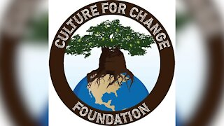 Culture For Change Foundation