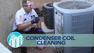 Ready for summer? Time to tune up your A/C with Precision Air & Plumbing
