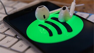 Spotify adds new features to stand out from other streaming music services