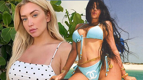 Kylie Jenner OPENS UP About Losing Friends, Anxiety, Marriage, Babies & DEFENDS Stassi!