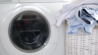 The List: Tips on Doing Your Laundry Better