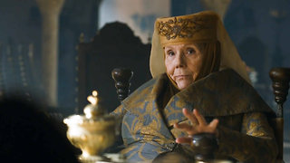 The Sickest Burns on 'Game of Thrones'