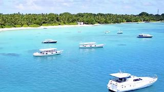 Getaway to The Bahamas - Video