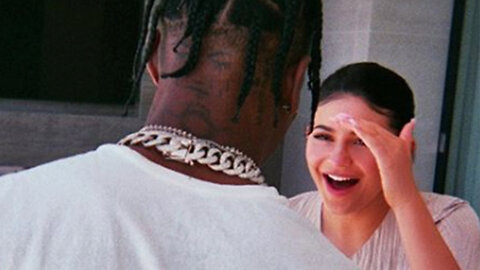 Why Kylie Jenner Needs MORE Babies ASAP!