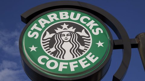 Starbucks Says It's Closed Gender And Race Pay Gaps In Its US Stores