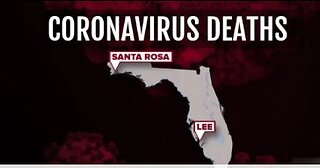 Two coronavirus deaths reported in Florida; two presumptive positive cases reported in Broward Co.