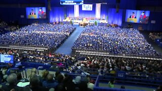 New York State releases updated guidance for graduation, commencement ceremonies