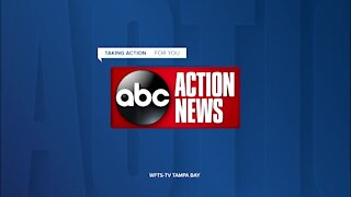ABC Action News Latest Headlines | October 8, 7 pm