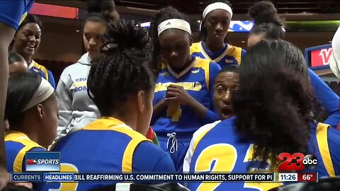 CSUB 'Runners basketball programs ready to return to the court in 2019