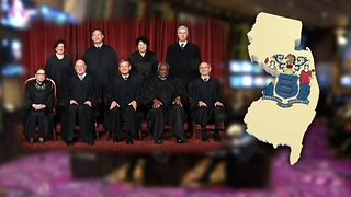 How could SCOTUS sports betting ruling impact Ohio - Video