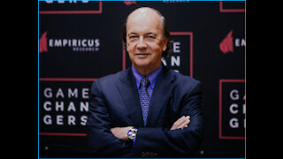 New Great Depression Coming in 2021 – Jim Rickards
