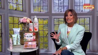 Cool Beauty buys for Mom | Morning Blend