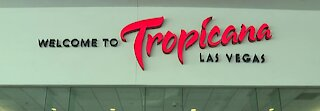 Tropicana Las Vegas reopens after months of being closed