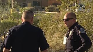 Henderson Police Department now hiring - Video