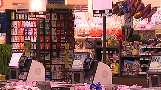 After 88 years, Buehler's supermarkets sell ownership to employees - Video